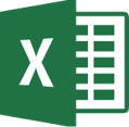 Version Excel