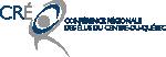 Conférence régionale des élus du Centre-du-Québec