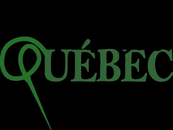 Association Ail Québec