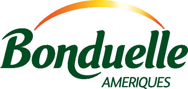 Bonduelle Amériques
