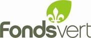 Fonds vert