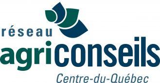 Réseau Agriconseil Centre-du-Québec