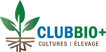 Club Bio+