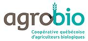 Coop Agrobio