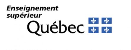 Enseignement supérieur Québec