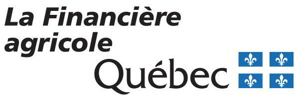 Financière agricole du Québec