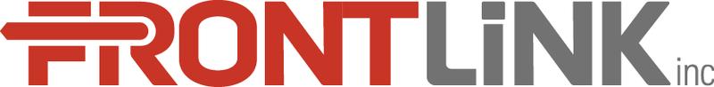 Frontlink Inc.