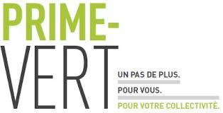 Prime-Vert